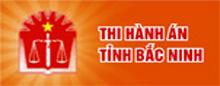 Thi hành án tỉnh Bắc Ninh